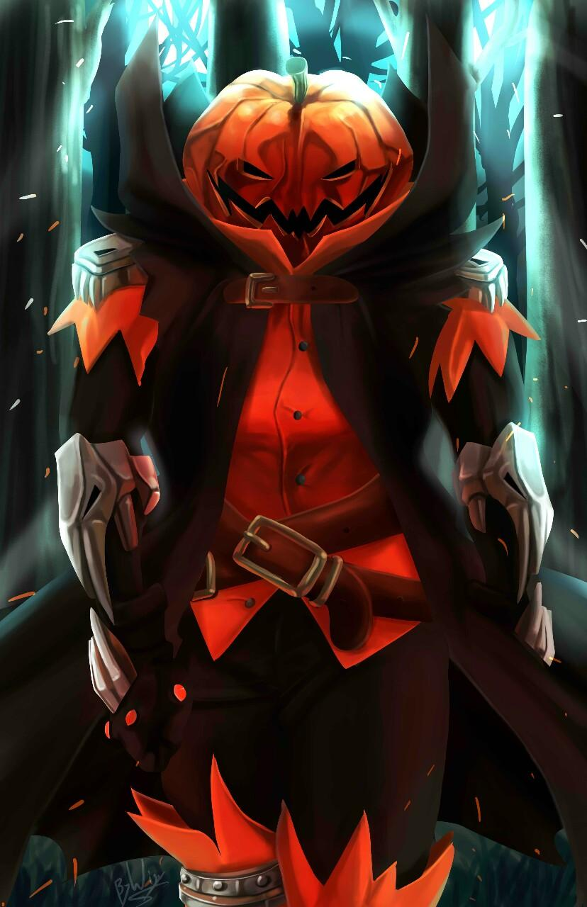 The Thing Iphone Wallpaper Halloween Edgelord Overwatch Know Your Meme