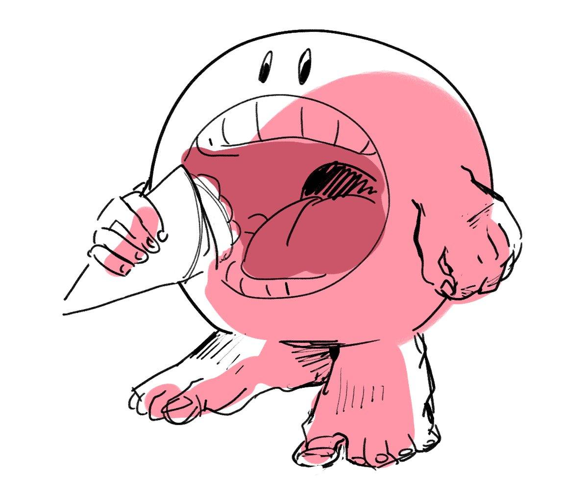 Hamtaro Cute Wallpaper Kirby Fanart 3 Kirby S Human Feet Know Your Meme