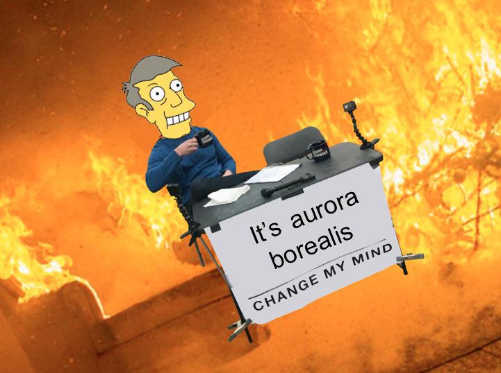 Mind Meme Steven Crowder