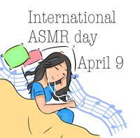 Image result for ASMR memes