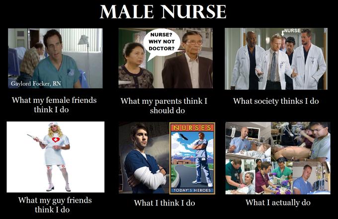 Medical School Quotes