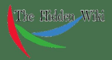 hidden wiki image