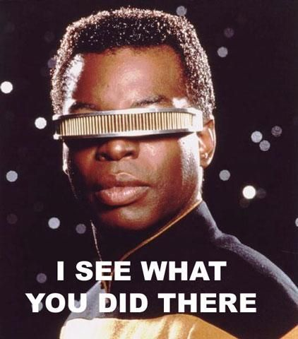 The Megaprise vs the USS Enterprise B | Page 2 ...