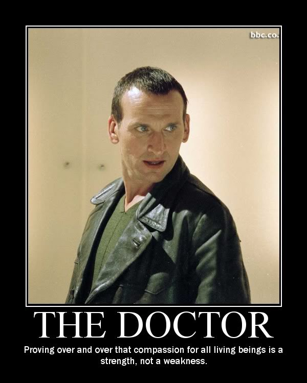 Image 251292 Doctor Who Know Your Meme