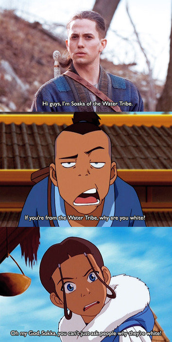Image result for avatar the last airbender memes