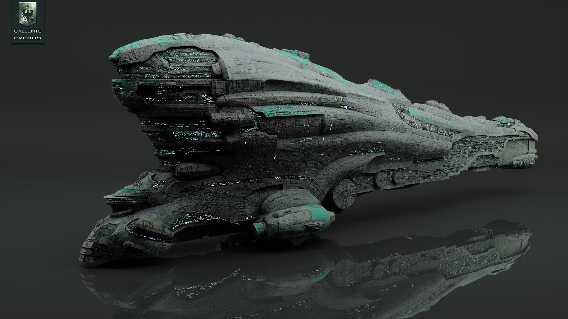 hight resolution of eve online inferno image gallery reveals game ui feature