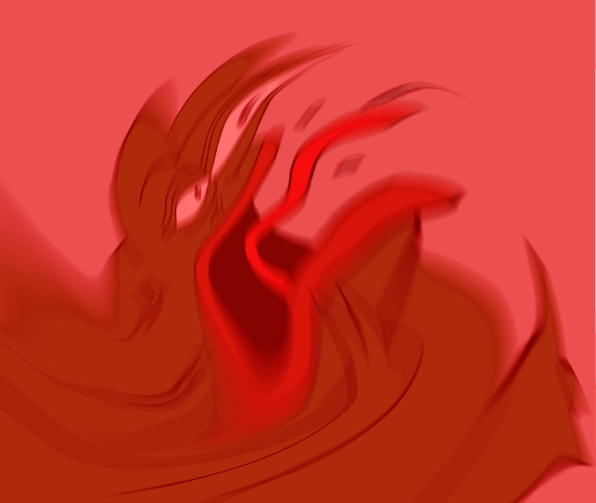 Image result for angry pepe reeee
