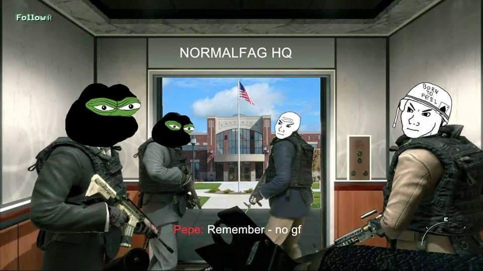 Beta Uprising Beta Uprising Know Your Meme
