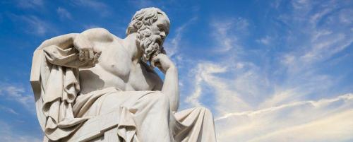 Image result for philosophy