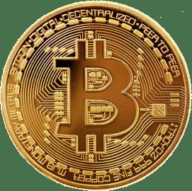 Resultado de imagem para bitcoin