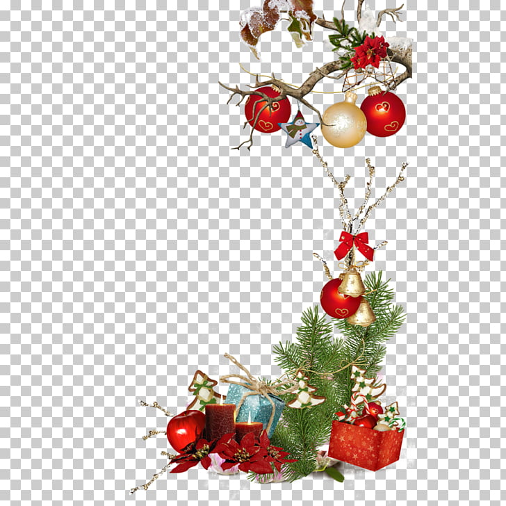 Christmas Tree Christmas Market Scrapbooking Clip Art Decorations Cut Out Png Clipart Pngocean