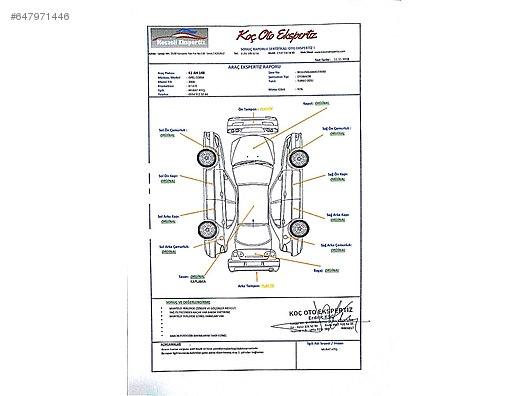 Opel / Corsa / 1.3 CDTI / Enjoy / SAHİBİNDEN ACİL SATILIK