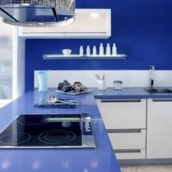 Kitchen Air Marble Table For Sale 应对厨房空气污染多款欧式油烟机推荐 家电 科技时代 新浪网