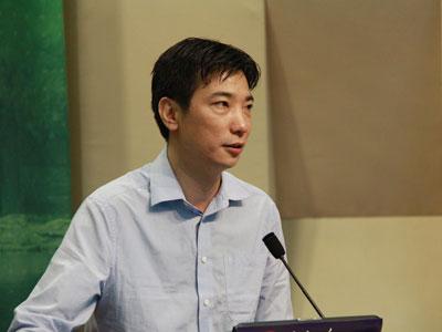 蔡文勝:見投資人應注意的三個要點_會議講座_新浪財經_新浪網