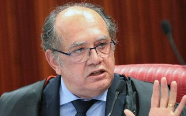 O ministro do TSE Gilmar Mendes pediu novas investigações sobre as contas da campanha à reeleição da presidente Dilma Rousseff