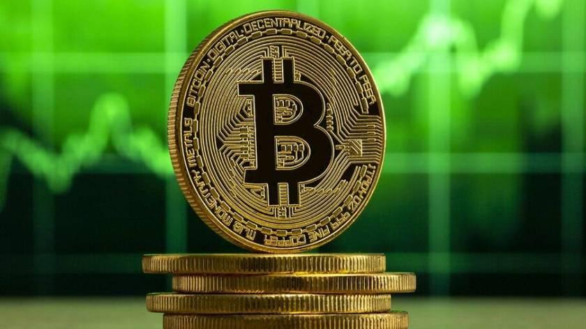 Bitcoin drops 17% on day El Salvador adopts experimental cryptocurrency
