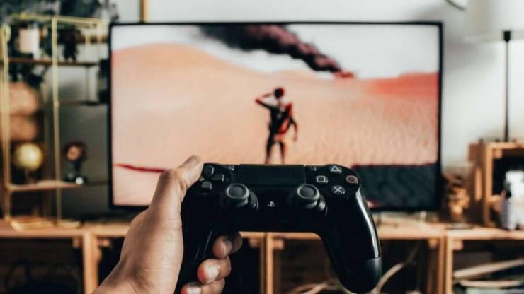 Jogos para PlayStation são liberados gratuitamente