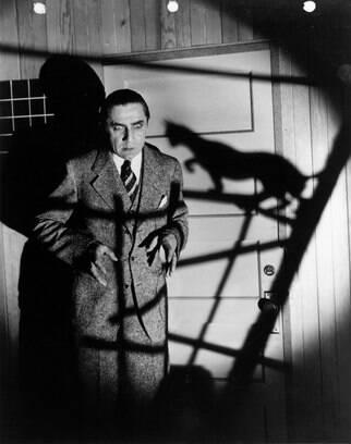 Os 10 melhores filmes baseados em Edgar Allan Poe  Cinema  iG