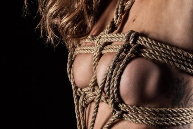 Fotos de Modelos - Lays Orsini 21 - por Beto Fernandes