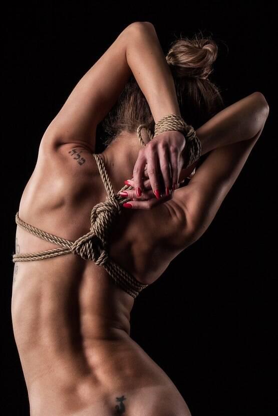 Fotos de modelo - Lays Orsini 51 - por Beto Frnandes