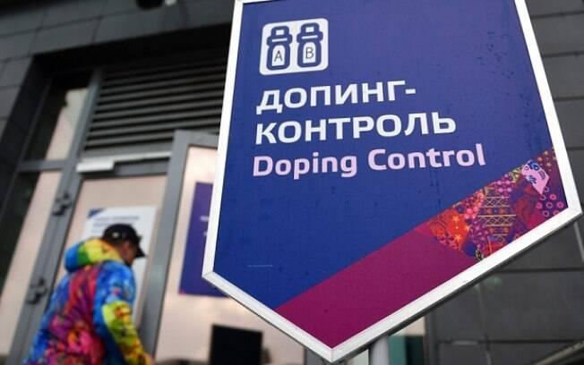 Equipe de atletismo da Rússia foi banida dos Jogos, acusada de envolvimento em esquema de doping institucionalizado