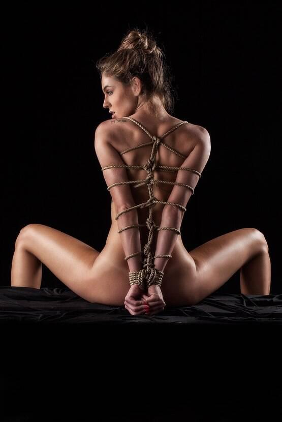 Fotos de Modelos - Lays Orsini 23 - Lays Orsini
