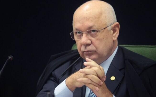 Ministro do Supremo ficou conhecido por ser o relator da maior investigação de corrupção no País