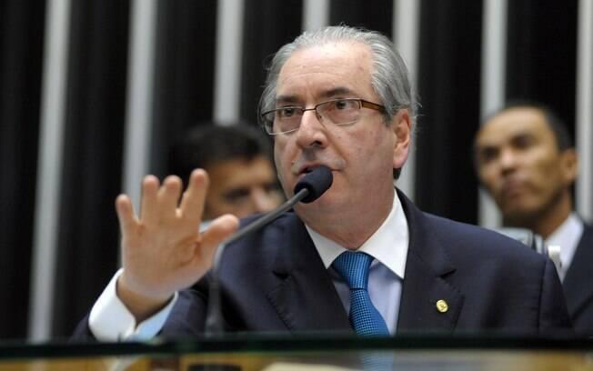 Aliados de Cunha aprovaram na semana passada proposta de autoria do presidente da Câmara que endurece as regras contra o aborto no Brasil