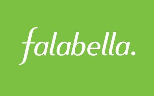25º lugar: Grupo Falabella (Varejo). Foto: Reprodução