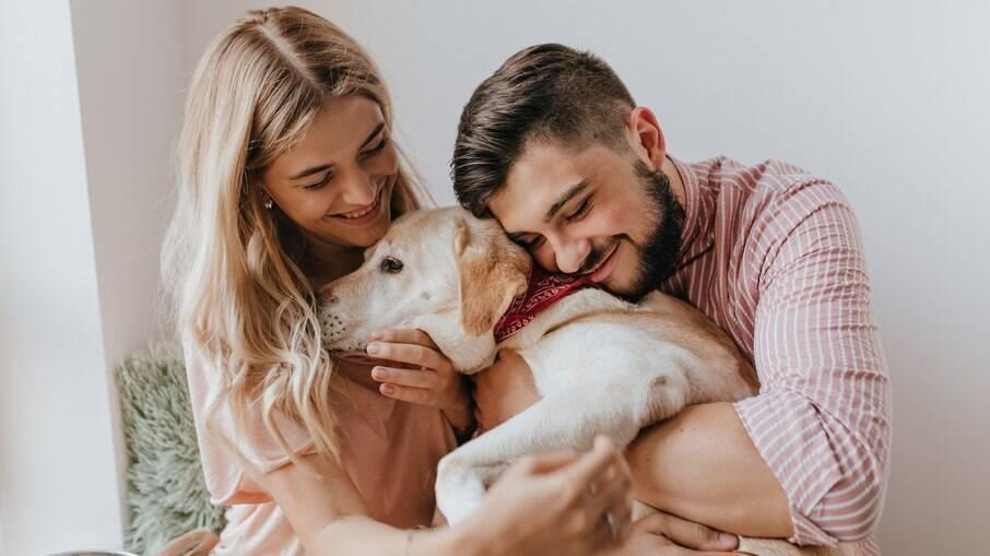 Documento fortalece laços entre tutores e animais de estimação