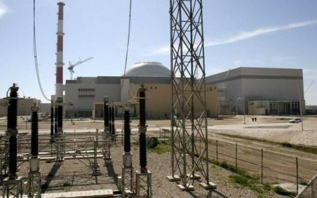 Países do Oriente Médio temem que Irã se consolide como potência nuclear