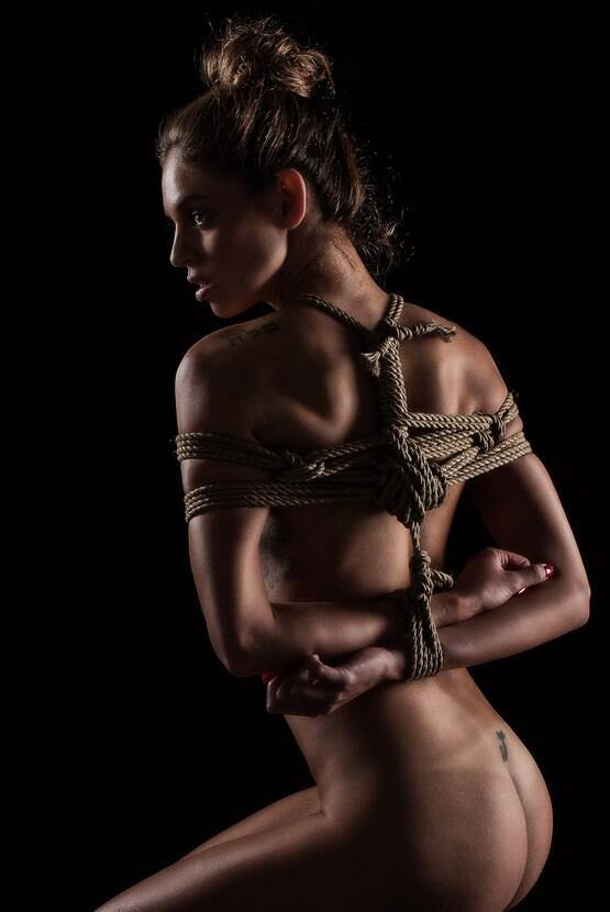 Fotos de Modelos - Lays Orsini 31 - por Beto Fernandes