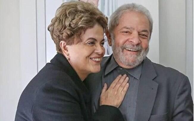 Joesley Batista diz que perguntou a Guido Mantega se Lula e Dilma conheciam esquema e ex-ministro confirmou