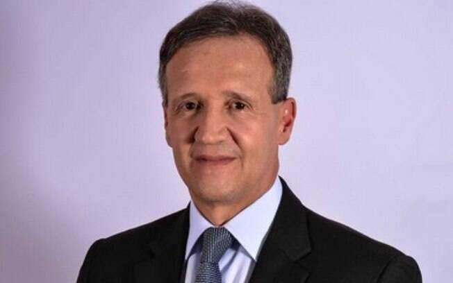 Aluisio Mendes (PSDC-MA): favorável à redução da maioridade penal. Foto: Reprodução