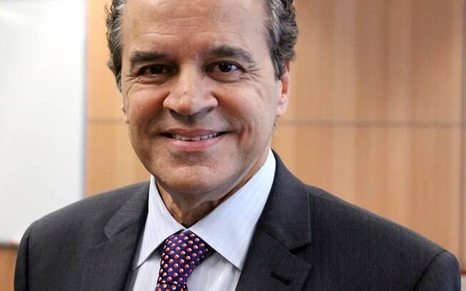 Henrique Alves foi o maior beneficiado pelas doações das empresas investigadas na Lava Jato