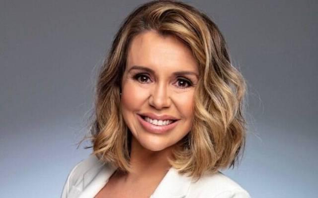 Renata Banhara