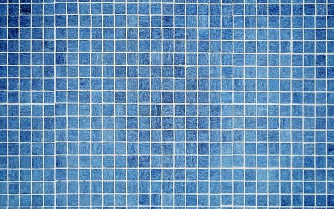 3 - Contar azulejos ou contar os ângulos dos azulejos por várias vezes seguidas, antes de dormir, pode ser TOC. Foto: Thinkstock/Getty Images
