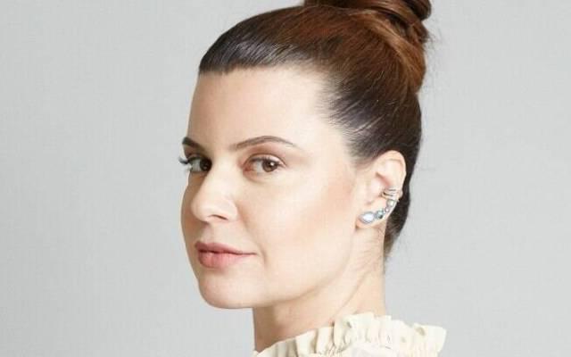 Nina Frosi
