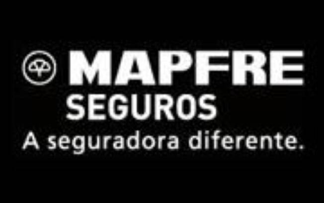 15º lugar: Mapfre Insurance (Serviços financeiros e seguros). Foto: Facebook
