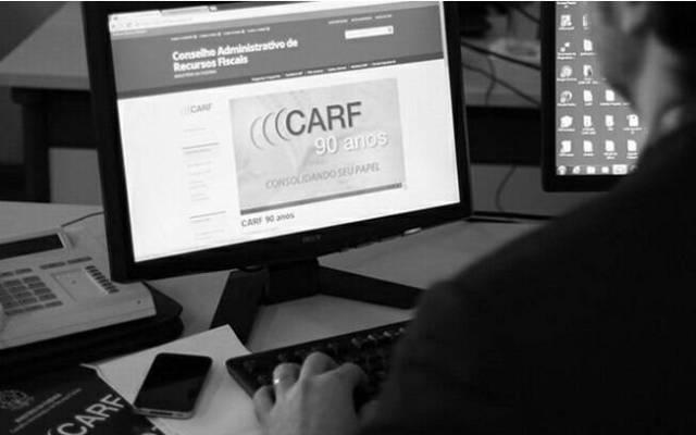 Investigado, Carf é uma estrutura para que contribuintes recorram de cobranças da Receita Federal