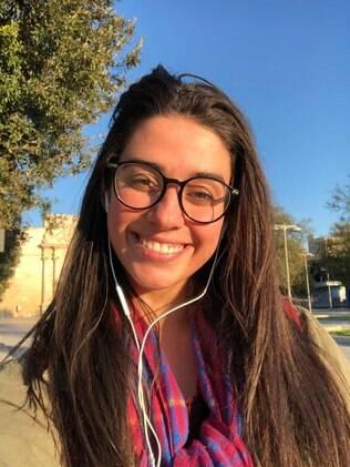 Beatriz Campilongo