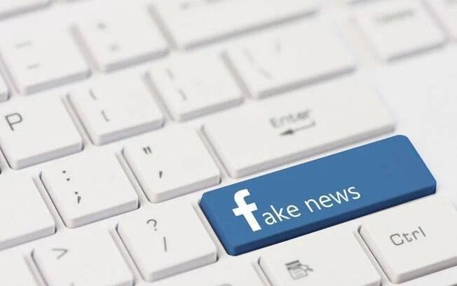 Para chegar à conclusão do estudo, os autores analisaram 570 sites norte-americanos classificados como produtores de fake news entre janeiro de 2015 e julho de 2018
