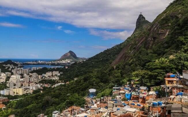 Relatório do Instituto de Segurança Pública do Rio mostra aumentos de até 80% em indicadores de violência em junho