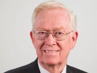 Roy Olsen, diretor de vendas da empresa americana de tencologia TestOut