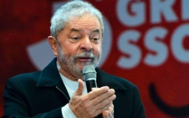 PDT pode lançar Ciro Gomes à Presidência como