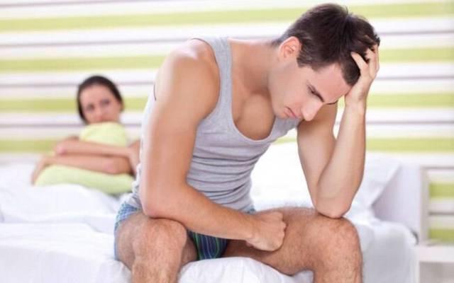 Segundo especialista, não revelar a sua orientação sexual pode gerar conflitos internos e estresse