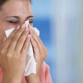 Hidratação constante e ambiente umidificado afastam os riscos de contrair doenças respiratórias no verão