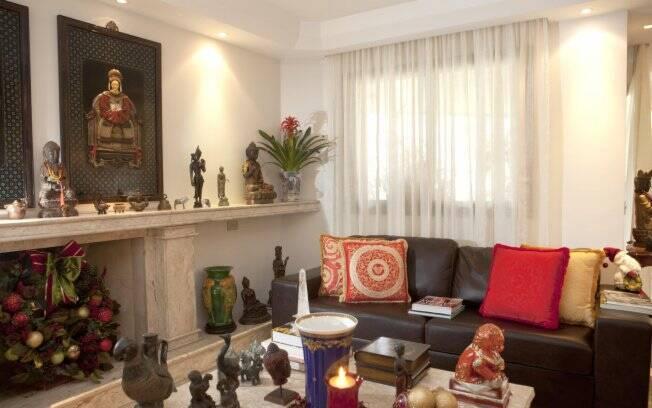 versace sofa thayer coggin clip o natal de marco antônio biaggi - decoração ig