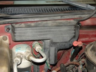92 Toyota Pickup Headlight Wiring Harness Sparky S Answers 1990 Chevrolet K1500 Pickup Multiple