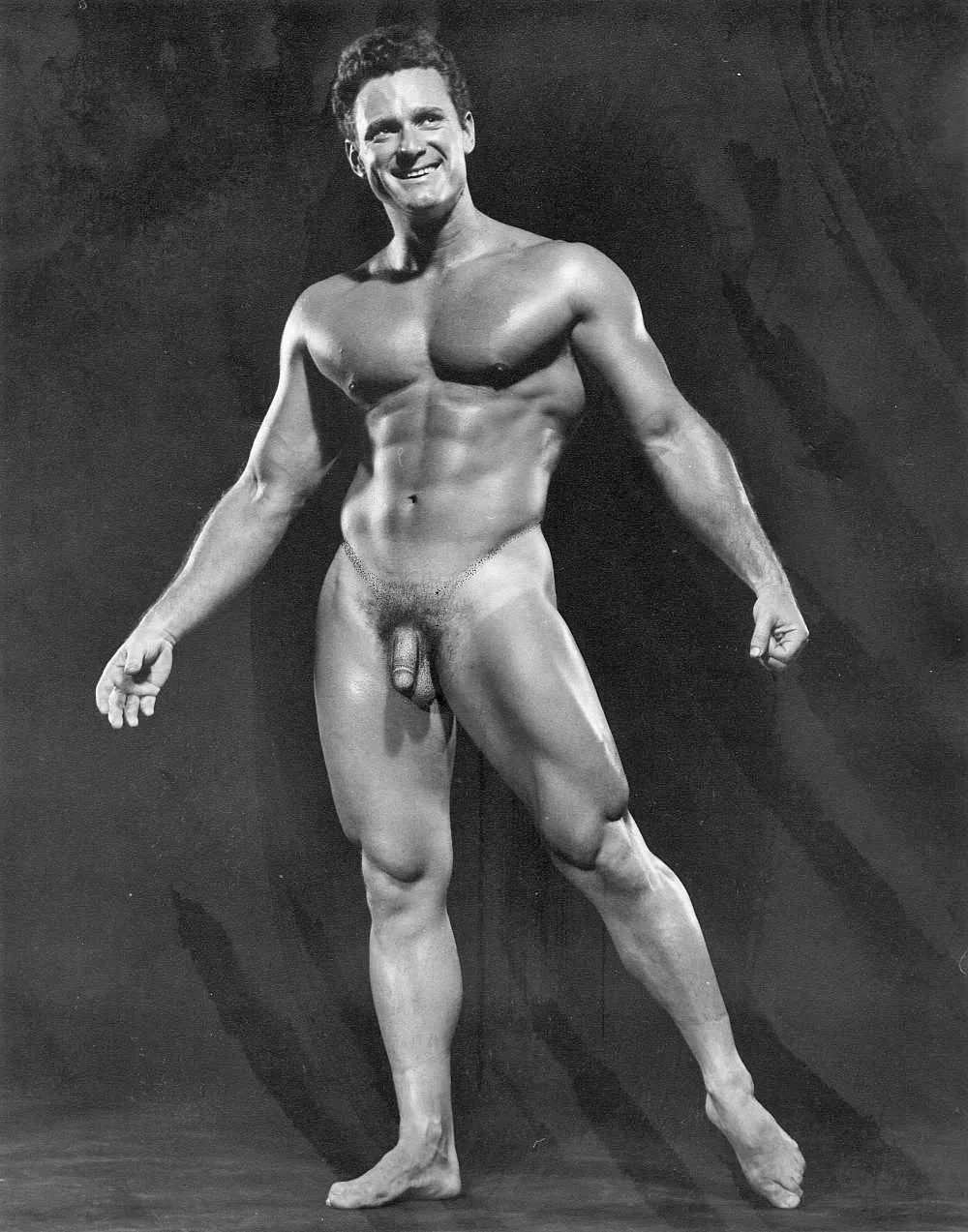 naked muscle guys tumblr